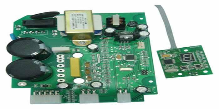 1 Oz Copper PCB Of Versatile Uses