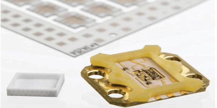 Packaging is Used for PCB Components