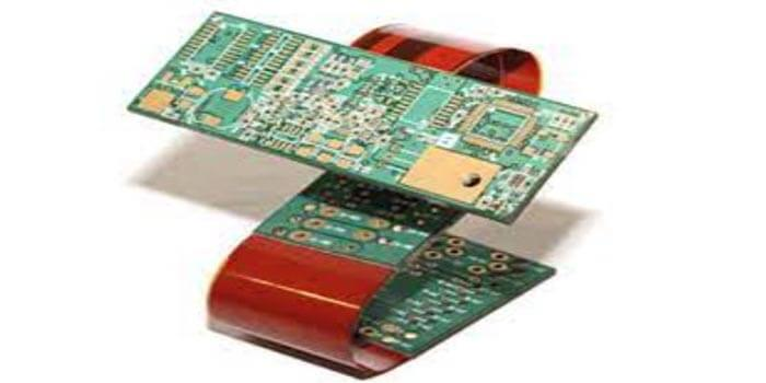 Buy Wearable PCB in Bulk