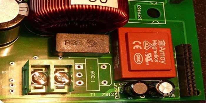 Choose the best Inverter Circuit Board