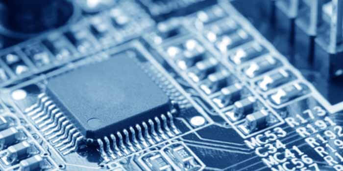 PCB Sourcing for Obsolete Components