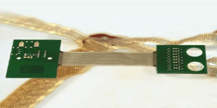 Good Quality Wearable PCB