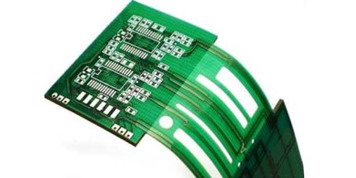 Properties Of Flexible PCB Assembly