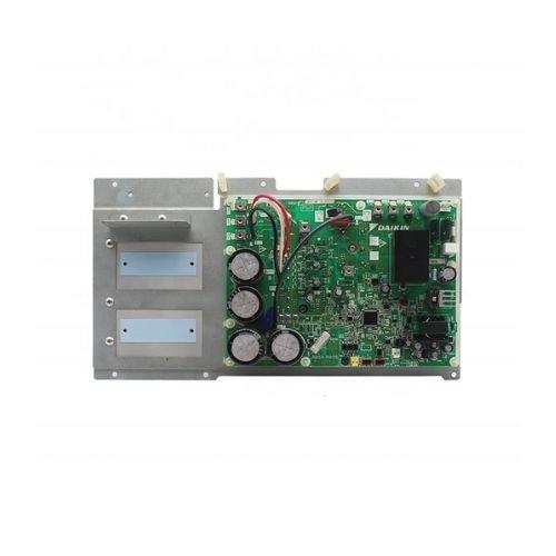 High-quality Outdoor Unit Inverter Compressor PCB