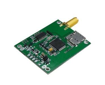 IOT Modem Circuit Device PCB