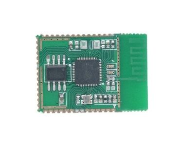 IOT Wifi Module PCB