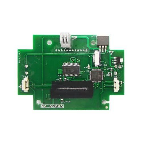 Inverter Compressor Driver PCBA