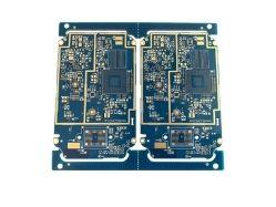 IoT Multi-layer PCB 16 Layers