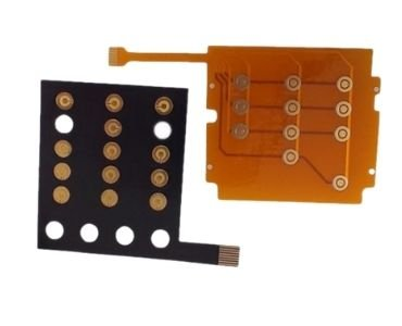 Low Power PCB Design for IOT