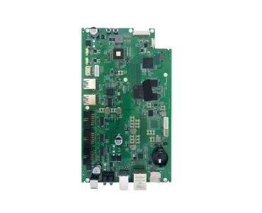 Multi-player PCB IOT Device (1)