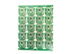Multilayers IOT PCB