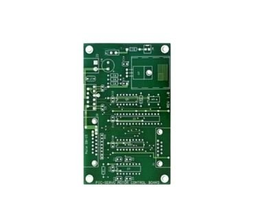 OEM GPS OIT Multiplayer PCB (1)
