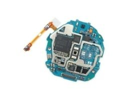 OEM PCB Wearable