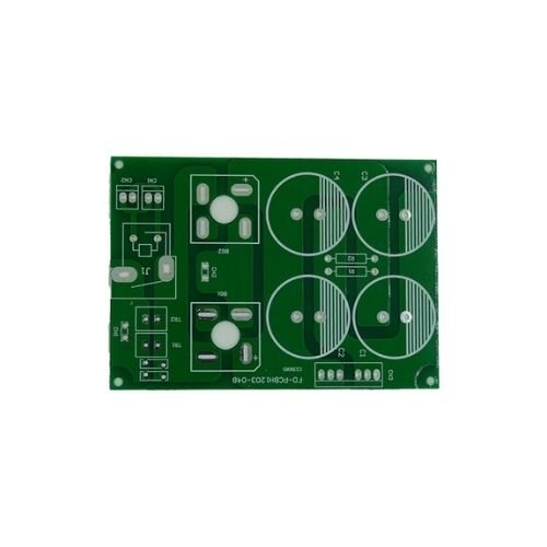 PCB for Wall Hung Gas Boilers