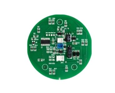 PCB for Wearable Electronics