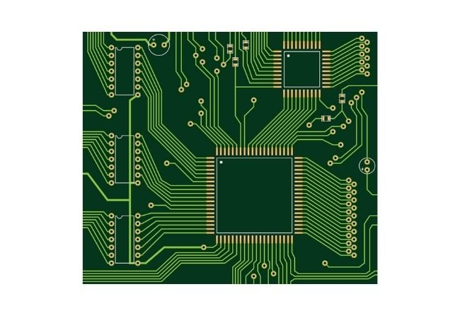 PCBMay Rogers 3210 manufacturer in China