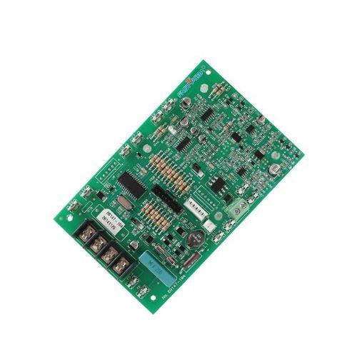 Power Inverter Compressor Driver PCB
