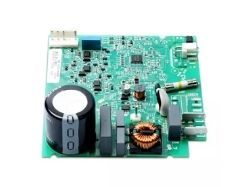 Replacement VCC3 Inverter Boards