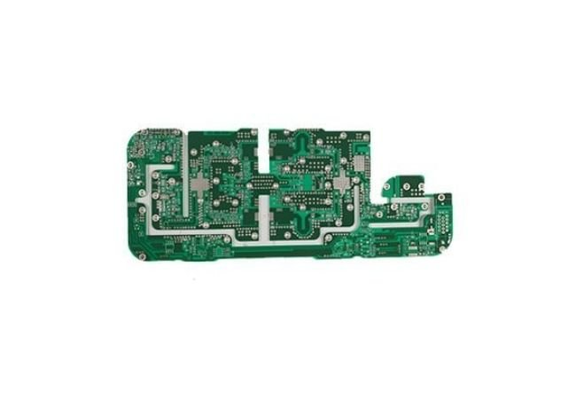 Rogers 6000 supplier in China