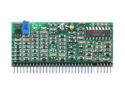 Single Phase Inverter Wilder Control Board