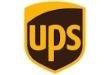 UPS Forwarder