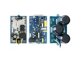 Universal PCB Board Inverter