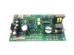 _Wholesale OEM Iot PCB