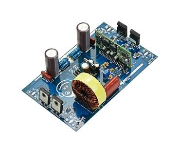 2000W Sine Wave Inverter Power Board