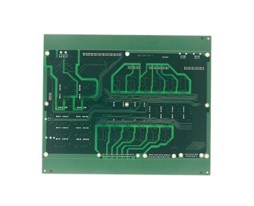 Electronic SMD PCB Assembly