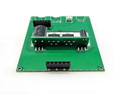 Antenna Radar PCB
