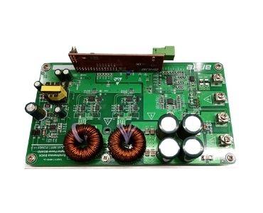 1000W Circuit Diagram Inverter Power Board
