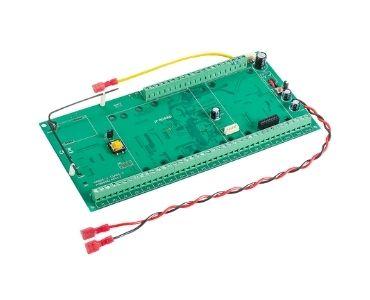 Audio AM Transmitter PCB