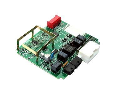 Circuits Board SMD PCB Assembly