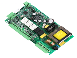 LED Screen Motherboard PCB