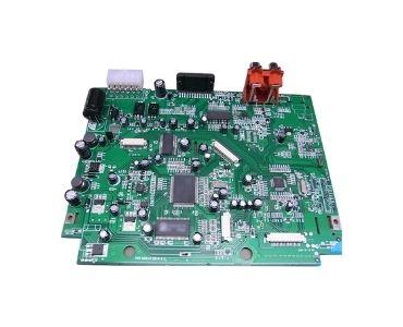 Production SMD PCB Assembly