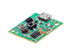 Mini Fan Multilayer Board