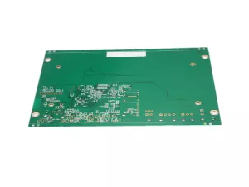 Wireless Routers PCB