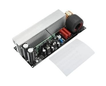 3000W Pure Sine Wave Inverter Power Board