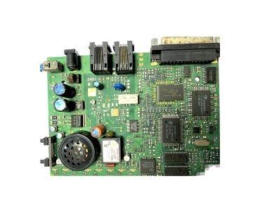 Multilayer SMD PCB Assembly