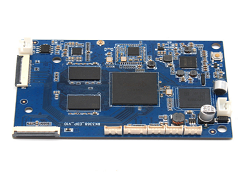 Android TV Bov PCB Motherboard