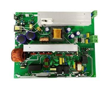 5KP 230Vac Whole Inverter Power Board