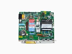 Radar Antenna 30kW Modulator PCB