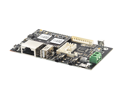 Wireless Audio Receiver PCB