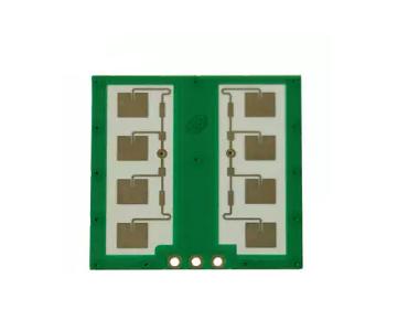 Arlon Multilayer PCB