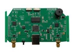 Electric Custom Small PCB