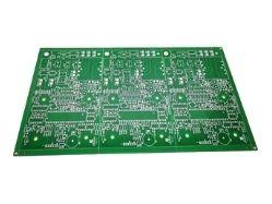 Electronic Multilayer Nanya PCB