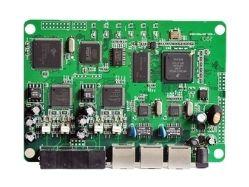 Mainboard Refrigerator PCB