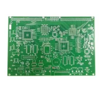 CEM1 PCB for Washing Machine