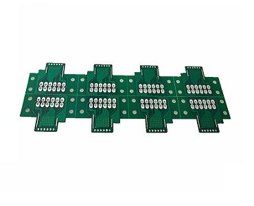 Game Keyboard Waterproof PCB