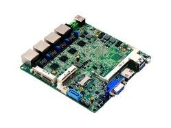 OEM Electronic Kingboard PCB